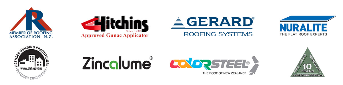 Roofing And Coating Systems Wellington Roofing Specialists